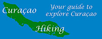 Curacao Hiking and Diving